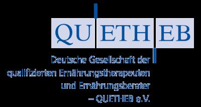 QUETHEB-Logo